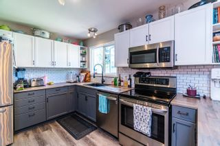 Photo 7: 1106 QUAW Avenue in Prince George: Spruceland House for sale (PG City West (Zone 71))  : MLS®# R2605242