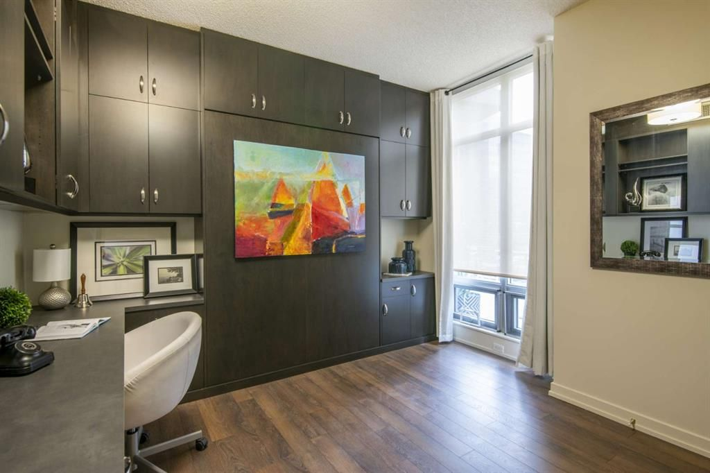 Photo 10: Photos: 204 530 12 Avenue SW in Calgary: Beltline Apartment for sale : MLS®# A1130259