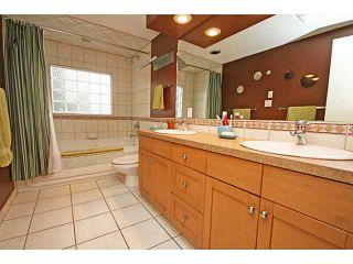 Photo 15: 12408 LAKE CHRISTINA Road SE in CALGARY: Lake Bonavista Residential Detached Single Family for sale (Calgary)  : MLS®# C3627014
