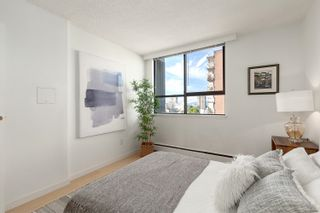 Photo 11: 1107 1720 BARCLAY STREET in Vancouver: West End VW Condo for sale (Vancouver West)  : MLS®# R2617720