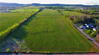 Photo 7: Junction Road in Middleton: 400-Annapolis County Vacant Land for sale (Annapolis Valley)  : MLS®# 202123045