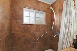 Photo 17: LA MESA House for sale : 3 bedrooms : 5806 Kappa St