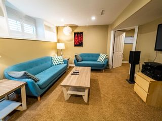 Photo 23: 9809 83 Avenue in Edmonton: Zone 15 House for sale : MLS®# E4242308