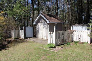 Photo 34: 5144 Oak Hills Road in Bewdley: House for sale : MLS®# 125303