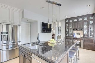 Photo 13: 139 Penndutch Circle in Whitchurch-Stouffville: Stouffville House (2-Storey) for sale : MLS®# N4779733