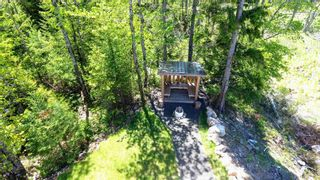 Photo 24: 604 Lansdowne in Lansdowne: 401-Digby County Residential for sale (Annapolis Valley)  : MLS®# 202115018