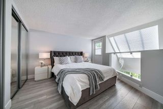 Photo 12: 310 7431 BLUNDELL ROAD in Richmond: Brighouse South Condo for sale : MLS®# R2591236