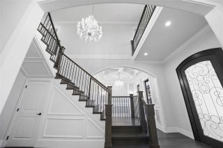 "Photo 20: 7611 BRIDGE Street in Richmond: McLennan North House for sale in ""McLennan North"" : MLS®# R2466488"