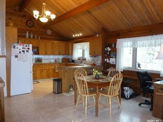 Photo 13: 608 Scarborough Street in Saskatchewan Beach: Residential for sale : MLS®# SK846982