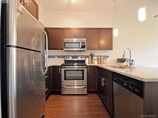 Photo 12: 409 662 Goldstream Ave in VICTORIA: La Fairway Condo for sale (Langford)  : MLS®# 772373