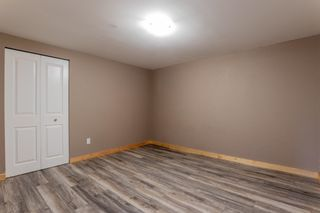Photo 25: 3775 HAMMOND Avenue in Prince George: Quinson House for sale (PG City West (Zone 71))  : MLS®# R2611325