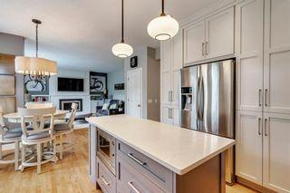 Photo 19: 2235 DOUGLASBANK Crescent SE in Calgary: Douglasdale/Glen Detached for sale : MLS®# A1024422