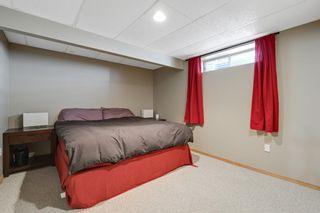 Photo 28: 112 Cranfield Park SE in Calgary: Cranston Detached for sale : MLS®# A1096222