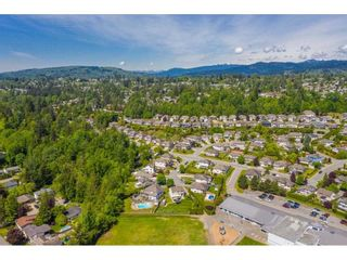Photo 38: 7808 TAVERNIER Terrace in Mission: Mission BC House for sale : MLS®# R2580500