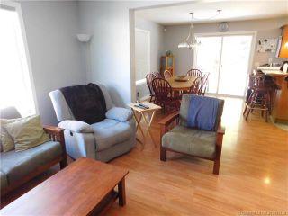 Photo 14: 730 Southeast 37 Street in Salmon Arm: Little Mountain House for sale (SE Salmon Arm)  : MLS®# 10153146