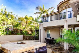 Photo 23: LA COSTA House for sale : 4 bedrooms : 7922 Sitio Granado in Carlsbad