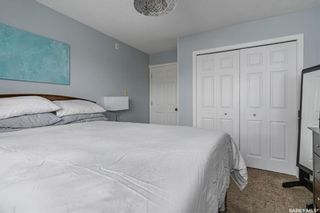 Photo 9: 402 1435 Embassy Drive in Saskatoon: Holiday Park Residential for sale : MLS®# SK850886