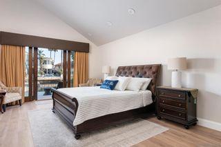 Photo 15: CORONADO CAYS House for sale : 4 bedrooms : 26 Blue Anchor Cay Road in Coronado