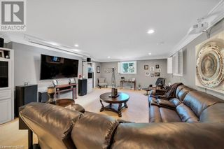 Photo 29: 1 IRONWOOD Crescent in Brighton: House for sale : MLS®# 40149997