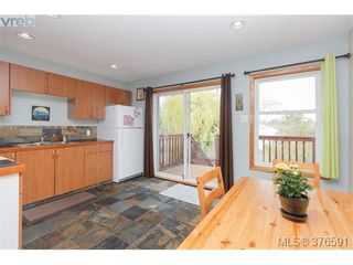 Photo 7: 1736 Foul Bay Rd in VICTORIA: Vi Jubilee House for sale (Victoria)  : MLS®# 756061