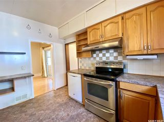 Photo 25: 154 Second Avenue North in Yorkton: Residential for sale : MLS®# SK870106