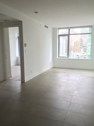 Photo 5: 1209 1028 BARCLAY STREET in Vancouver: West End VW Condo for sale (Vancouver West)  : MLS®# R2001371