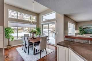 Photo 9: 7772 SPRINGBANK Way SW in Calgary: Springbank Hill Detached for sale : MLS®# C4287080