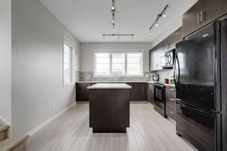 Photo 12: 102 WALDEN Circle SE in Calgary: Walden Row/Townhouse for sale : MLS®# C4236835