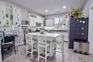 Photo 30: 20874 CAMWOOD Avenue in Maple Ridge: Southwest Maple Ridge House for sale : MLS®# R2456758