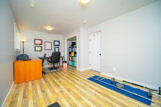 Photo 6: 6193 Washington Way in : Na North Nanaimo Row/Townhouse for sale (Nanaimo)  : MLS®# 877970