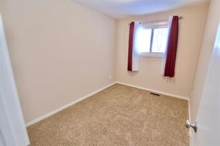 Photo 17: 19 Malden Close in Winnipeg: Maples Residential for sale (4H)  : MLS®# 202101865