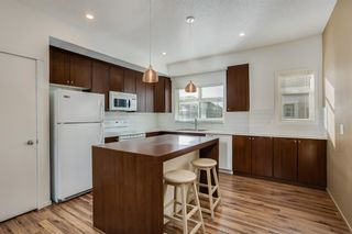 Photo 21: 15 300 EVANSCREEK Court NW in Calgary: Evanston Row/Townhouse for sale : MLS®# A1047505