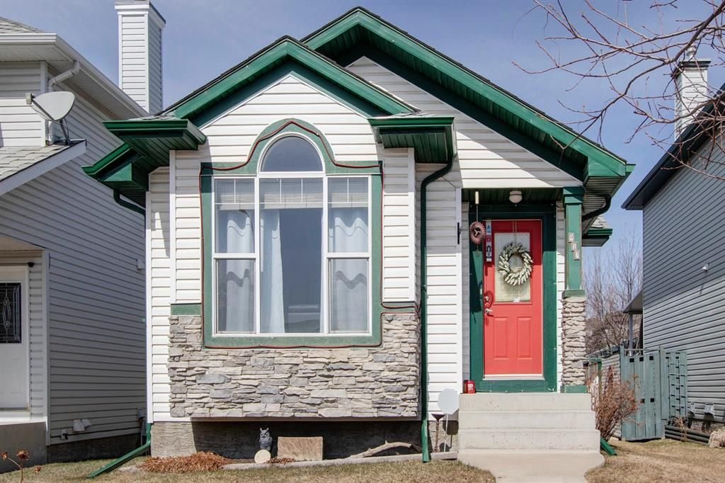 Main Photo: 917 Arbour Lake Road NW in Calgary: Arbour Lake Detached for sale : MLS®# A1091017