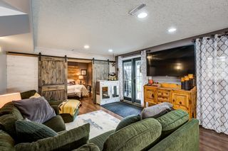Photo 30: 1 51248 RGE RD 231: Rural Strathcona County House for sale : MLS®# E4265720