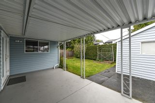 Photo 40: 627 23rd St in : CV Courtenay City House for sale (Comox Valley)  : MLS®# 874464
