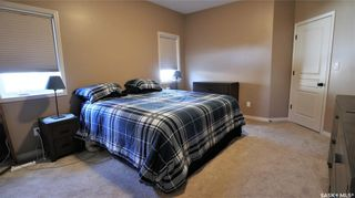 Photo 14: 3 Fairway Crescent in White City: Residential for sale : MLS®# SK870904