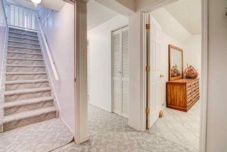 Photo 27: 6 CENTURY VILLAS Court: Fort Saskatchewan House Half Duplex for sale : MLS®# E4242672