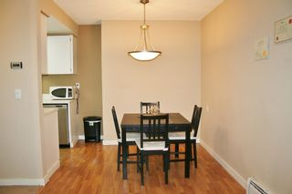 """Photo 9: 105 20420 54 Avenue in Langley: Langley City Condo for sale in """"RIDGEWOOD MANOR"""" : MLS®# R2044420"""