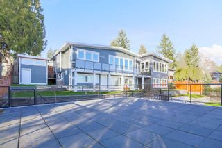 Photo 18: 5516 KEITH Street in Burnaby: South Slope House for sale (Burnaby South)  : MLS®# R2037910