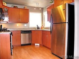 Photo 7: 668 Kingsview Ridge in VICTORIA: La Mill Hill House for sale (Langford)  : MLS®# 505250