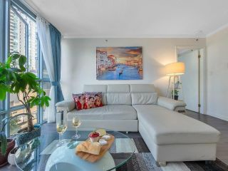 Photo 5: 505 930 CAMBIE Street in Vancouver: Yaletown Condo for sale (Vancouver West)  : MLS®# R2608067