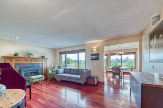 Photo 22: 151 Edgebrook Close NW in Calgary: Edgemont Detached for sale : MLS®# A1131174
