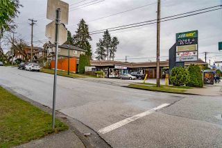 Photo 11: 5680 MAIN Street in Vancouver: Main Retail for sale (Vancouver East)  : MLS®# C8037576