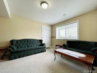 Photo 32: 6599 Kestrel Cres in : Na North Nanaimo House for sale (Nanaimo)  : MLS®# 878078
