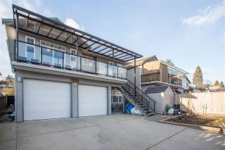 Photo 32: 7260 17TH Avenue in Burnaby: Edmonds BE House for sale (Burnaby East)  : MLS®# R2544465