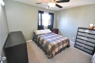 Photo 10: 13406 41 Street in Edmonton: Zone 35 Townhouse for sale : MLS®# E4248400