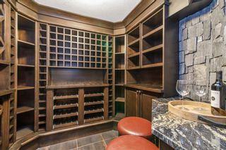 Photo 45: 45 Spring Valley View SW in Calgary: Springbank Hill Residential for sale : MLS®# A1053253