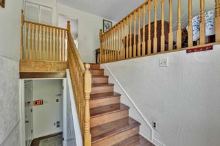 Photo 21: 14247 103 Avenue in Surrey: Bear Creek Green Timbers House for sale : MLS®# R2595782