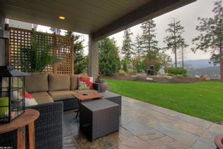 Photo 7: 2477 Selkirk Drive in Kelowna: Other for sale : MLS®# 10046968
