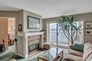 Photo 13: 307 87 S Island Hwy in Campbell River: CR Campbell River Central Condo for sale : MLS®# 887743